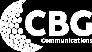 CBG Communications